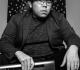 Justin Wong Joins Team Vicarious
